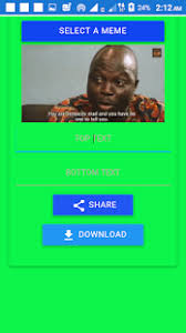 Meme Generator For Mac - download nigerian meme generator for pc windows and mac apk 1 0