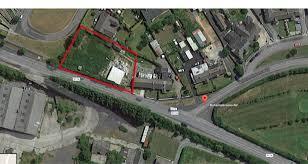 sites for sale dublin haden properties