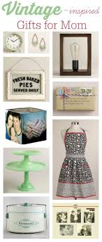 s day gift ideas from baby 207 best s day images on s day