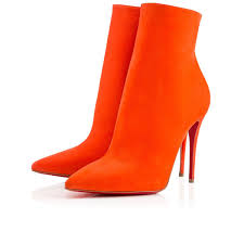 christian louboutin so kate 100mm suede cl869 133 88