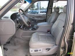 lincoln navigator interior 2016 1997 lincoln town car lowrider wallpaper 1600x1200 37637