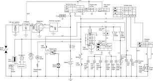 yamaha xs650 wiring schematic xs650 chopper u2013 readingrat net