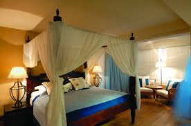 bedrooms picture collection with wooden bed frames and teak wood
