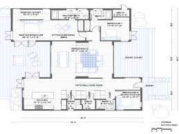 Simple Home Blueprints Classy 80 Container Home Plans Inspiration Design Of 25 Best