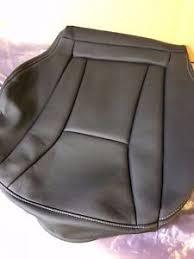 coiffe de siege coiffe de siege cuir origine leather audi a1 sport 4536189xr1012