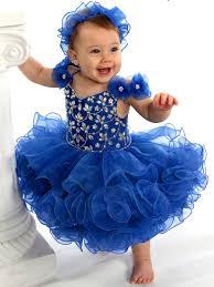 baby blue dresses for girls cocktail dresses 2016