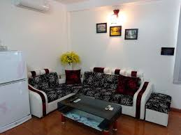 One Bedroom For Rent by Serviced Apartment In Hoan Kiem District Hanoi