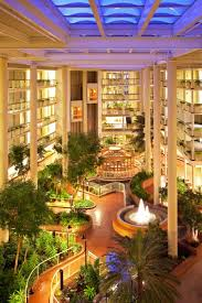 wedding halls in nj intimate wedding venue in parsippany new jersey embassy suites