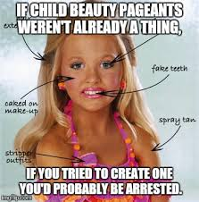 Meme Beauty - beauty pageant memes imgflip