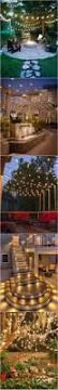 Landscapelightingworld Com by Best 25 Landscape Lighting Design Ideas On Pinterest Garden