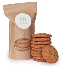 where to buy milkmakers cookies milkmakers cookies all about baby infant newborns care