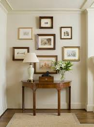 wall tables for living room wall tables for living room fresh best 25 half moon table ideas on