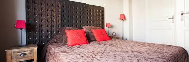 hotel avec dans la chambre herault résidence hôtelière dans l hérault languedoc distillerie de