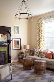 100 home decor trends for spring 2015 interiors trend