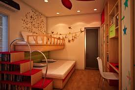 Home Decor In Kolkata Best Home Interior Designiner Company In Kolkata Goa