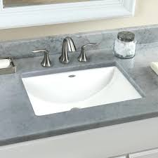 American Standard Americast Kitchen Sink American Standard Sinks American Standard Americast Kitchen Sink