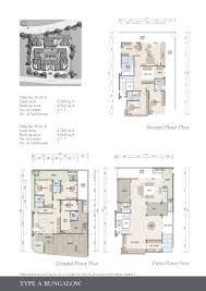 10 damansara heights paradise by design mudajaya group berhad