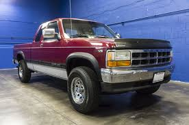 1996 dodge dakota 4x4 northwest motorsport