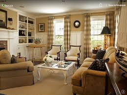Best Kitchen Paint Ideas Images On Pinterest Paint Colours - Living room design traditional