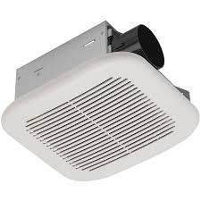 bathroom kitchen ceiling exhaust fan ceiling fans for bathrooms