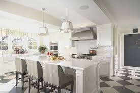 kitchen architecture design 100 kitchen design architect ben hansen architect kitchen