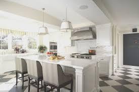 kitchen design architect kitchen architect kitchen design home interior design simple