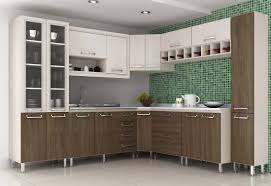 kitchen furniture for sale products akhona furnishers