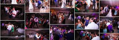 sacramento wedding photographers sacramento wedding dj pictures wedding photographers