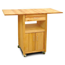 catskill kitchen islands catskill craftsmen kitchen cart with storage 7222 the