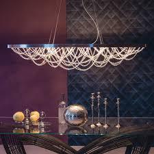 H Sta Schlafzimmer Beleuchtung Emporium Mobili De Leuchten Lampen Innenleuchten Online Shop