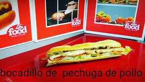 fast food cuisine fast food onda comida a domicilio ร ปภาพ 318 ภาพ ร ว ว 11 รายการ