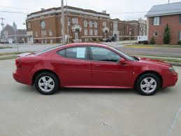 pontiac aztek red red pontiac in indiana for sale used cars on buysellsearch
