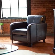 chairs inspiring leather accent chairs leather accent chairs