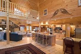 Log Home Decor Log Home Interior Decorating Ideas Endearing Decor Log Home