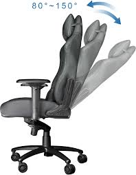 scan sedia s1 nero premium chair black 5 point ln74979 s1 b