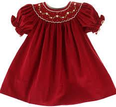 infant girls holiday dresses boutique prom dresses