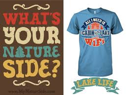 24 best cousin s c t shirts images on family