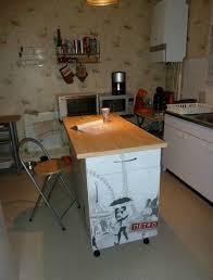 plan de travail cuisine a faire soi meme faire plan de travail soi meme maison design bahbe com