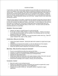 rfi cover letter rfi cover letter cover letter how to write