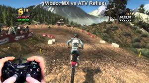 motocross madness 3 best motocross games mxgp mx vs atv reflex supercross mx
