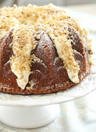 italian cream cake bundt recipe