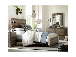 bellissimo bedroom furniture legacy classic kids big sky by wendy bellissimo queen panel bed