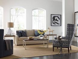 End Table Ideas Living Room Kincaid Furniture Modern Classics Occasional Tables Linear End