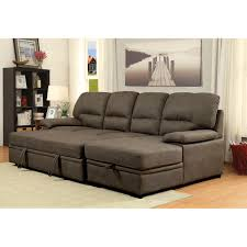 dr sofa nyc dr sofa 47 with dr sofa jinanhongyu com