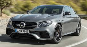 mercedes e63 for sale mercedes amg e63 range goes on sale in germany starts from