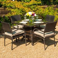 New Style Dining Room Sets by Compare Prices On French Style Dining Tables Online Shopping Buy