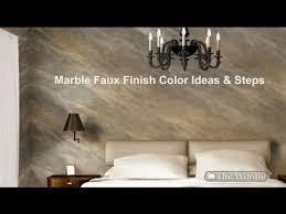 Marble Faux Painting Techniques - 35 best the woolie faux finish painting tools u0026 techniques images