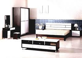 Vanity Table Set Ikea Bedroom Vanity Set Ikea Cheap Makeup Vanity Modern Vanity Table