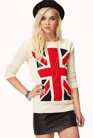 British Flag Shirts 38 Best T Shirt Images On Pinterest Flags Jack O U0027connell And T