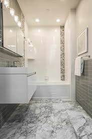 glass bathroom tile ideas bathroom glass wall tile caruba info